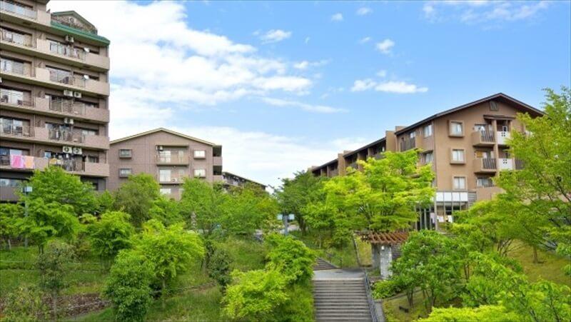 築30年の資産価値、高値で売れるマンションの条件