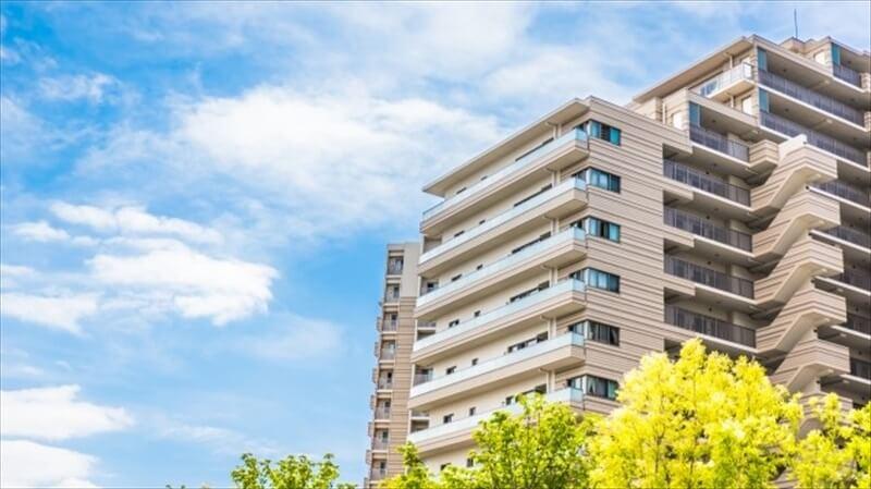 築30年マンションの資産価値はいくら?