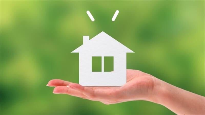 住宅の価値は何年?