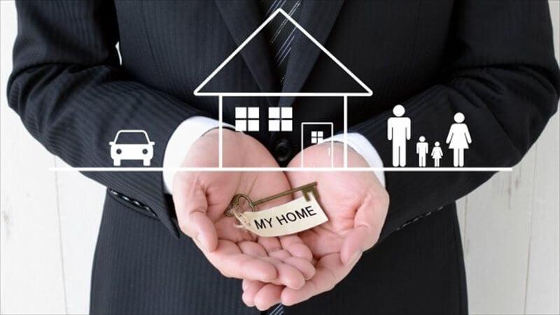 30年で寿命の注文住宅は、資産か負債か?まとめ