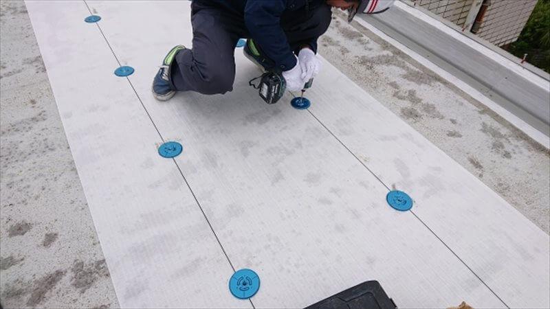 注文住宅での屋上を作るデメリット